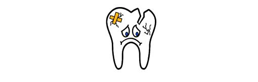 software-ist-manchmal-wie-zahnarzt
