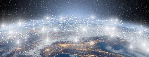 wann-lohnt-sich-blockchain