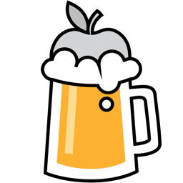 a-package-manager-called-homebrew