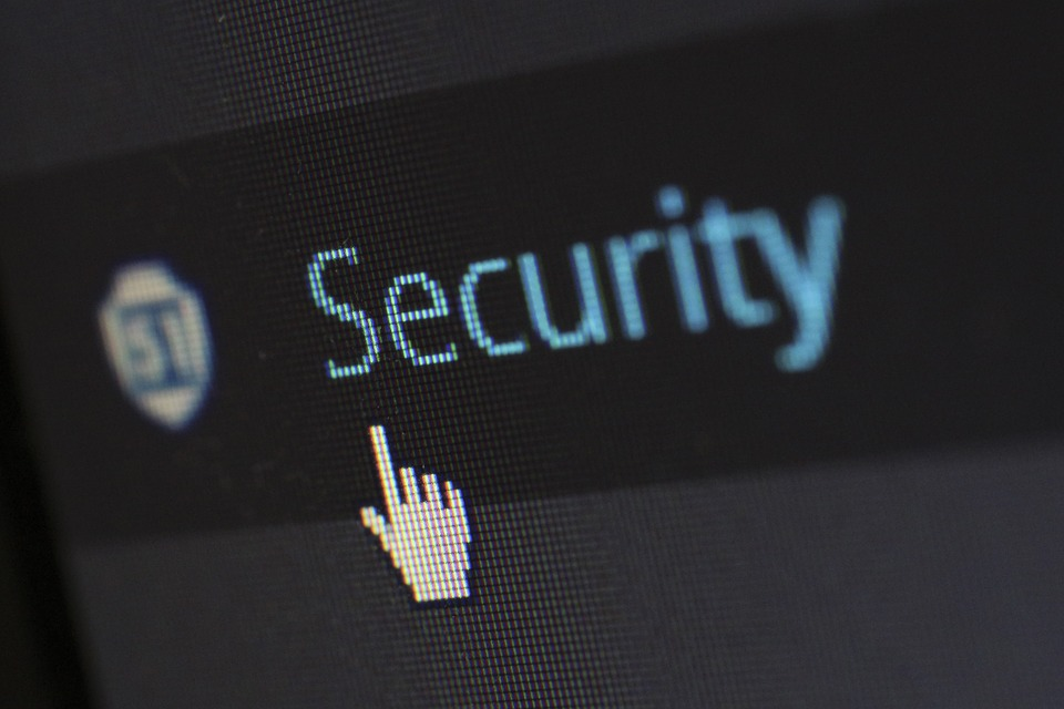 common-security-flaws-and-how-to-eliminate-them
