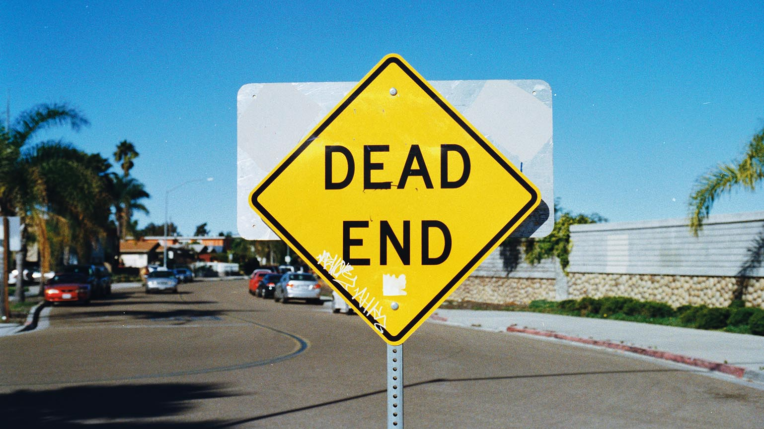 how-to-avoid-an-update-dead-end