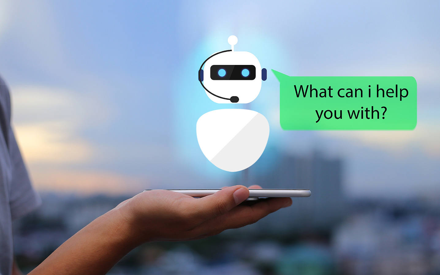 chatbots-all-you-need-to-know