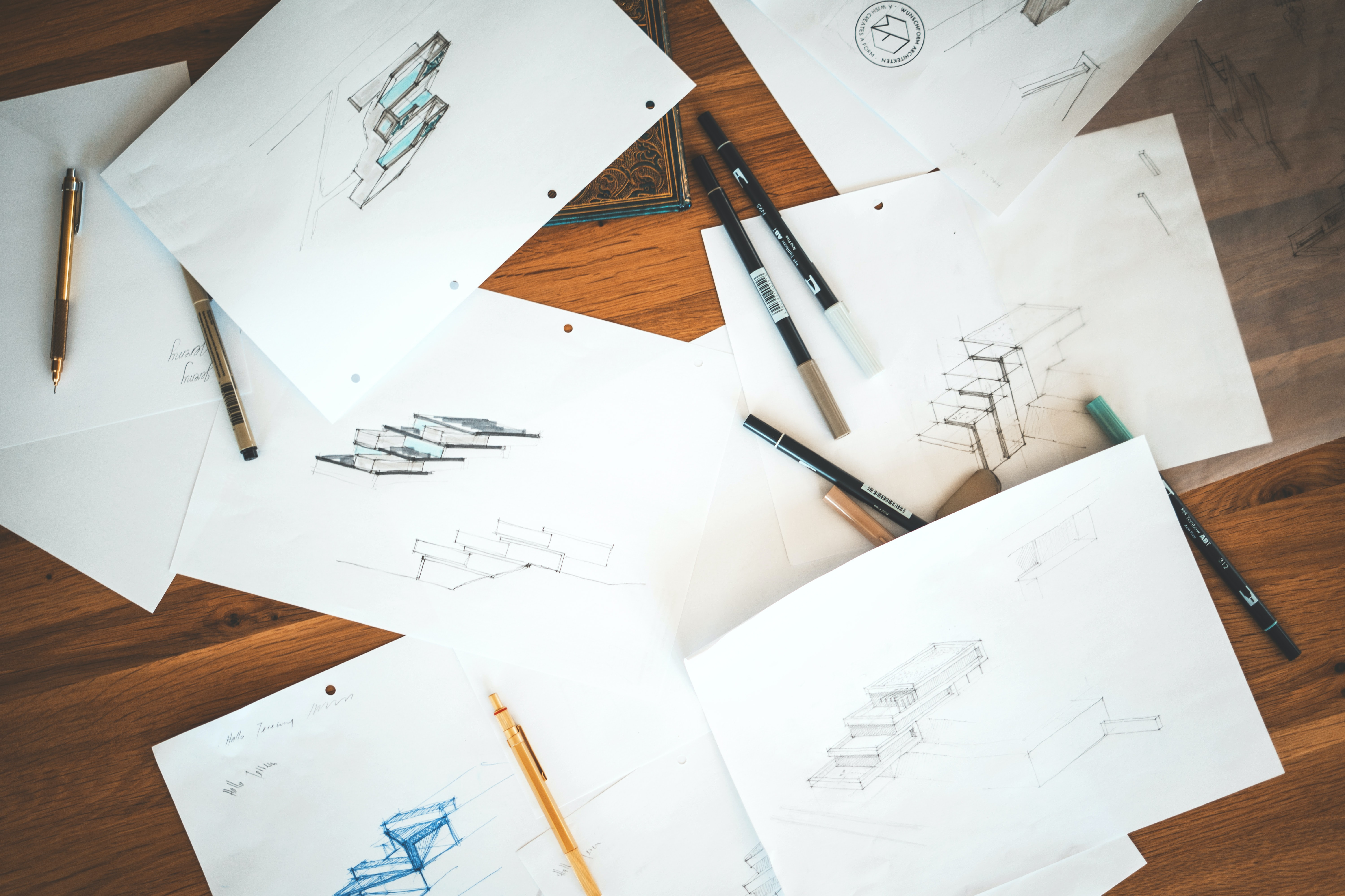 design-patterns-and-technical-terms-in-software-development