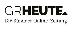GR Heute – Die Bündner Online Zeitung