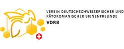 VDRB – Verband Deutschschweizerischer und Rätoromanischer Bienenfreunde (Imkerverband)