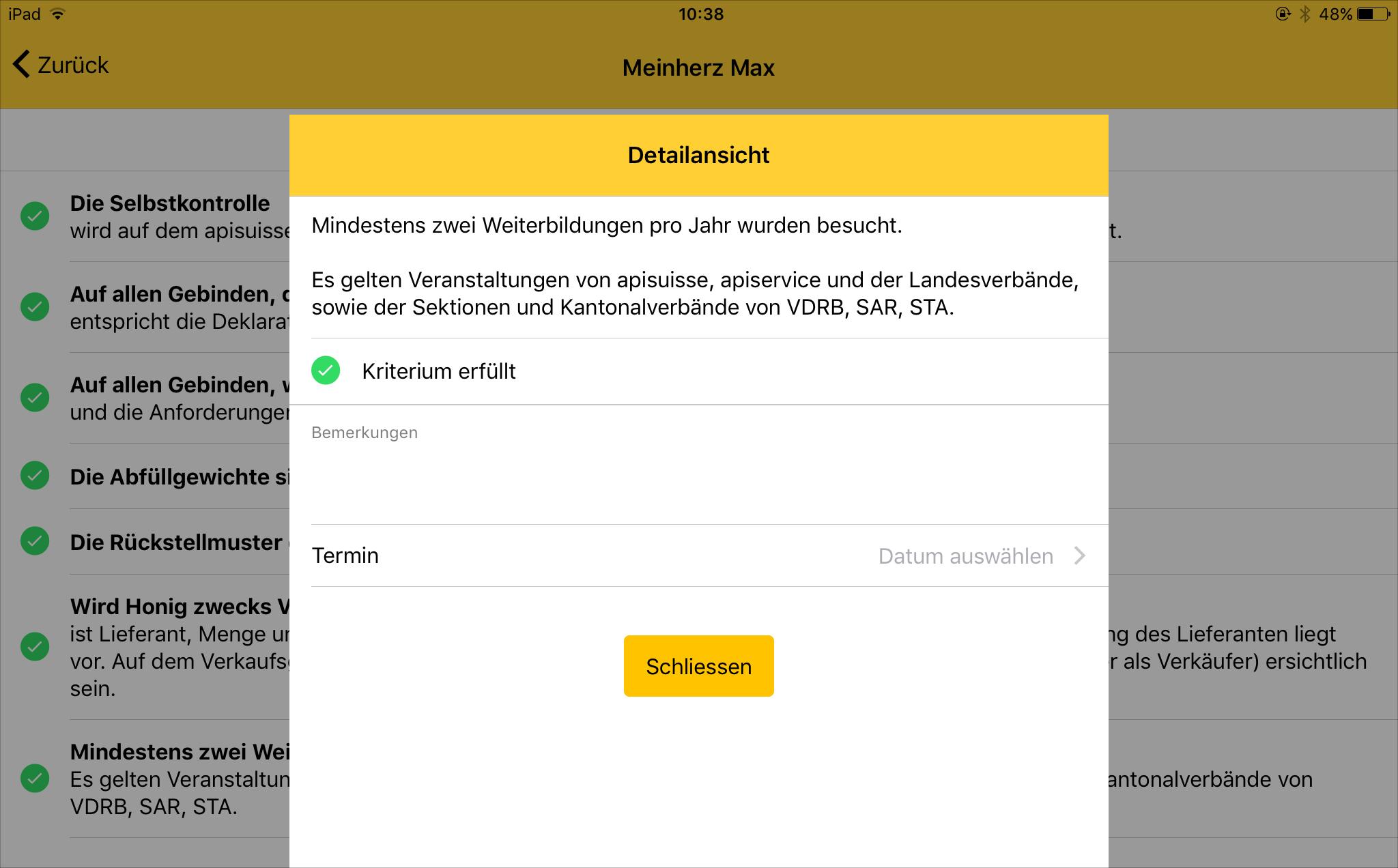 bienenschweiz-imkerverband