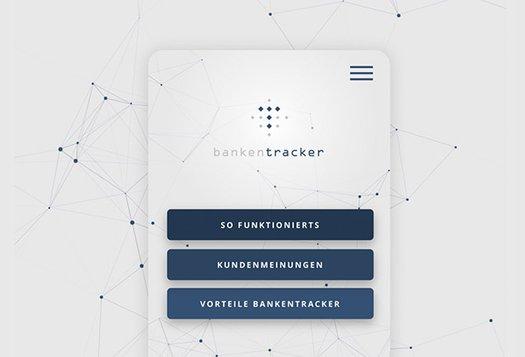 Bankentracker
