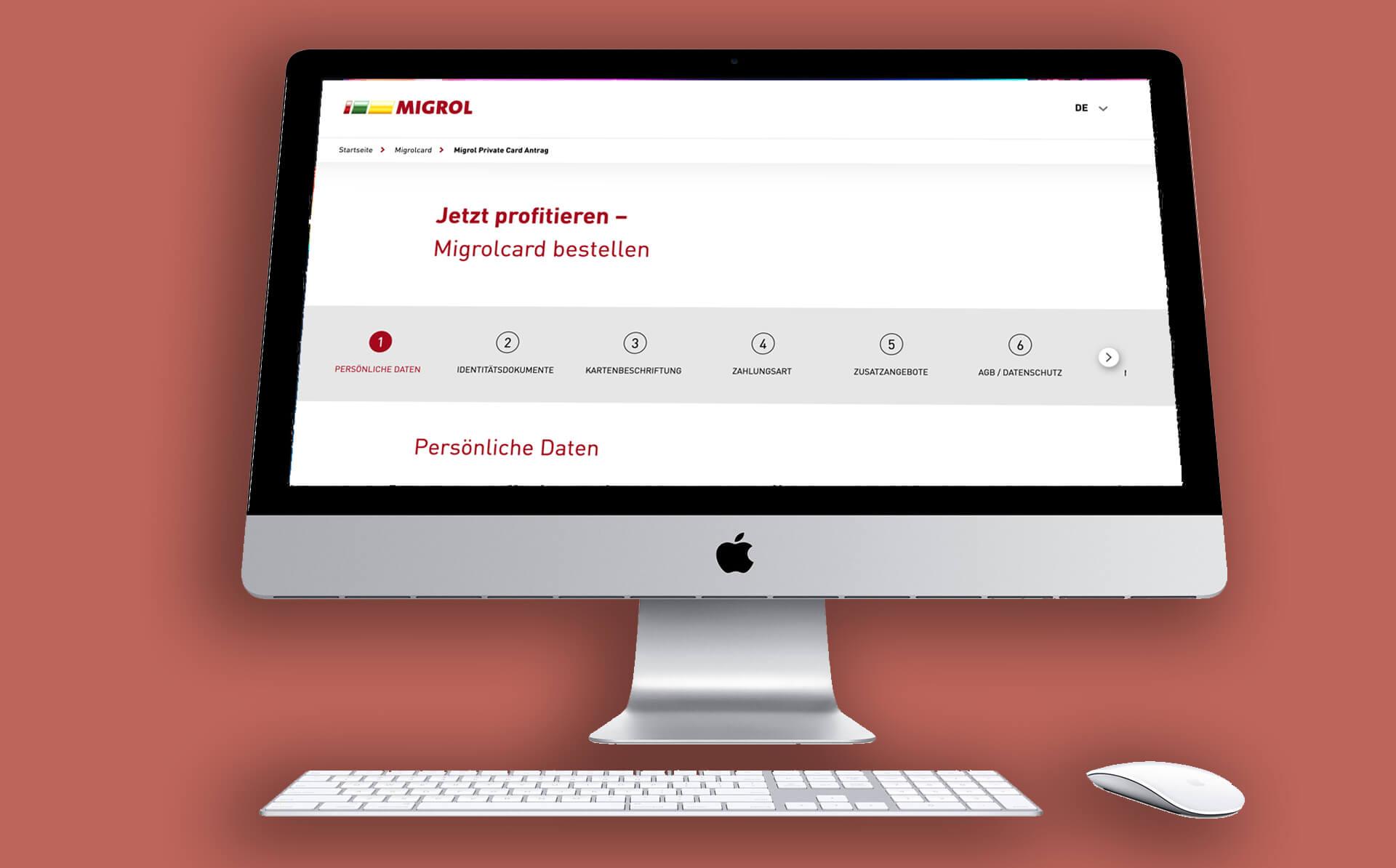 migrol-onboarding-app-and-portal
