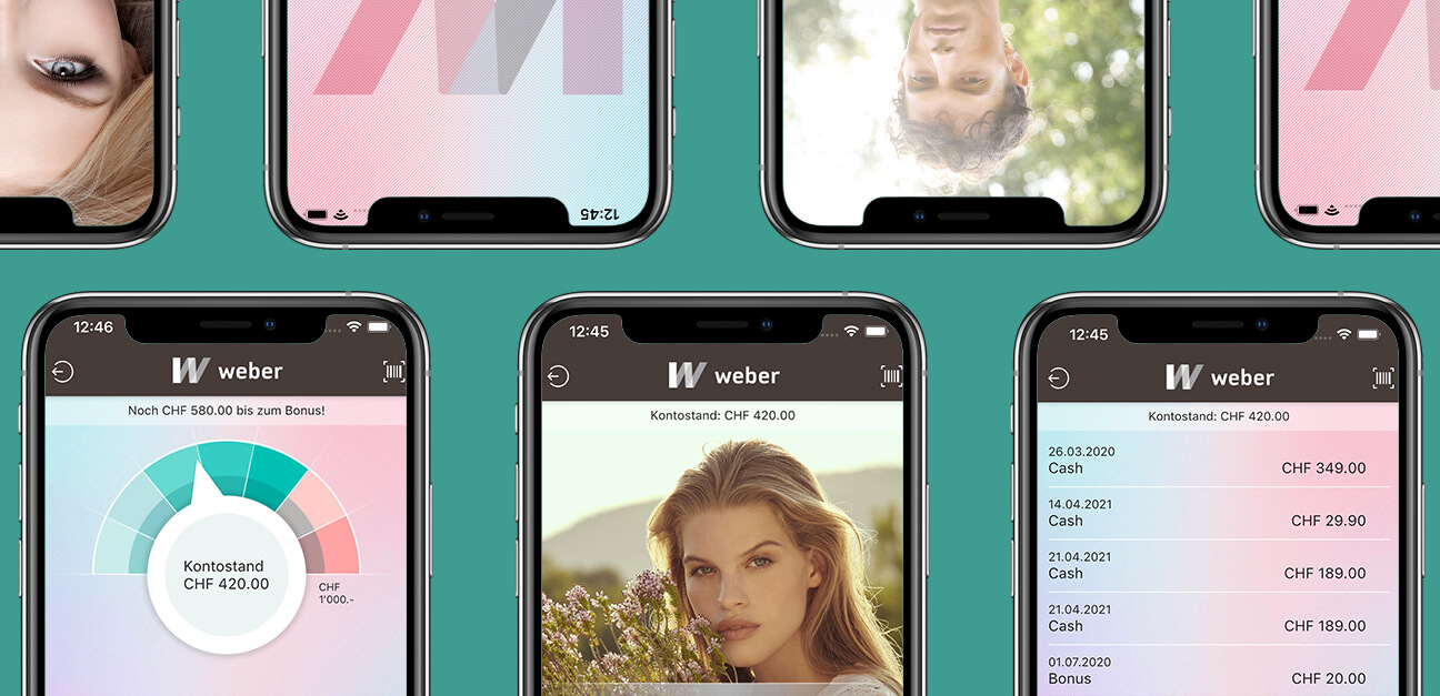 mode-weber-loyalty-und-mobile-app