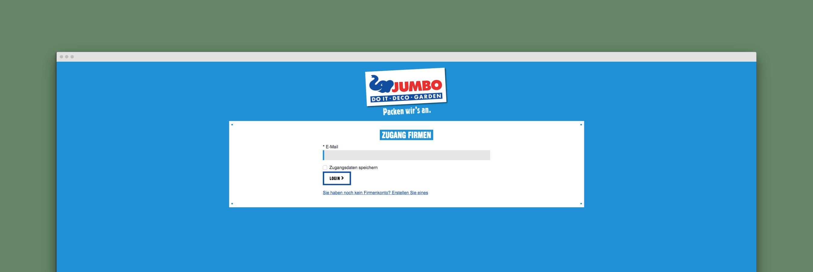 jumbo-firmenkunden-onboarding