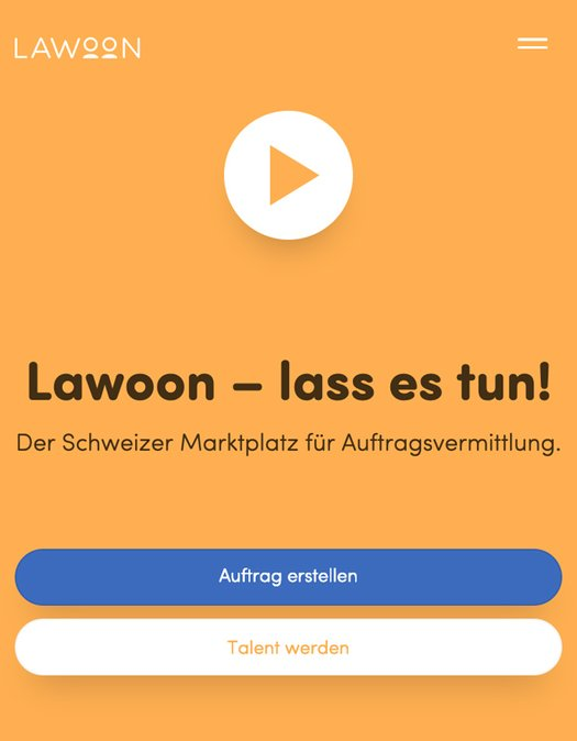 lawoon