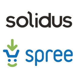 Spree/Solidus